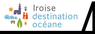mer d'Iroise et monts d'Arrée