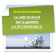 promo-journee-incentive