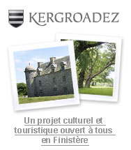 promo-kergroadez-2